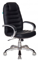 Кресло Бюрократ T-9903S