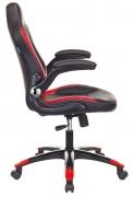 Кресло игровое Бюрократ VIKING-1N
