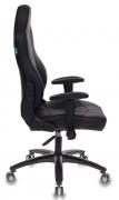 Кресло игровое Бюрократ VIKING-3