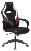 Кресло игровое Бюрократ VIKING 3 Aero