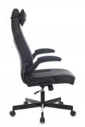 Кресло VIKING 6 KNIGHT с откидными подлокотниками