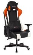 Кресло игровое Бюрократ VIKING TANK