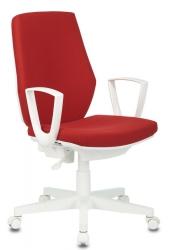 Кресло Бюрократ CH-W545
