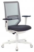 Кресло Бюрократ MC-W611N