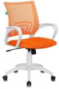 Кресло Бюрократ CH-W695N
