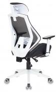 Кресло игровое Бюрократ CH-W770