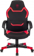 Кресло игровое Zombie 10