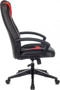 Кресло игровое Zombie 8