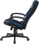 Кресло игровое Zombie 9